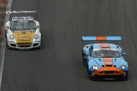 belgium_racing_versus_gpr