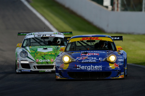 480_ProSpeed_Both_ProSpeed_Porsches