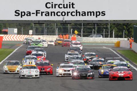 brcc_-_circuit_spa_francorchamps
