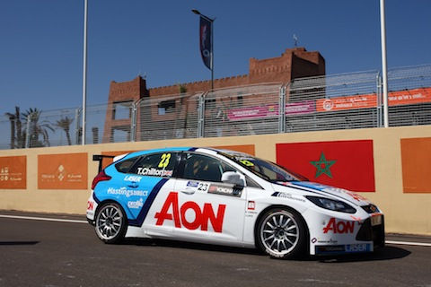 120414_wtcc_quali_chilton_action