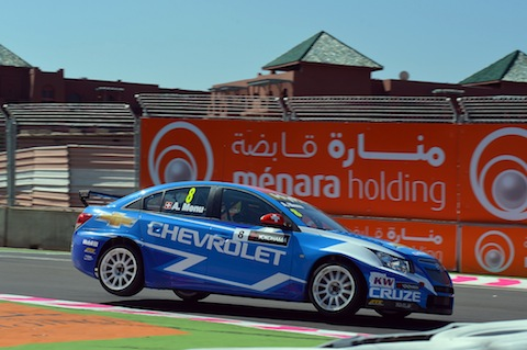 120414_wtcc_quali_menu_action