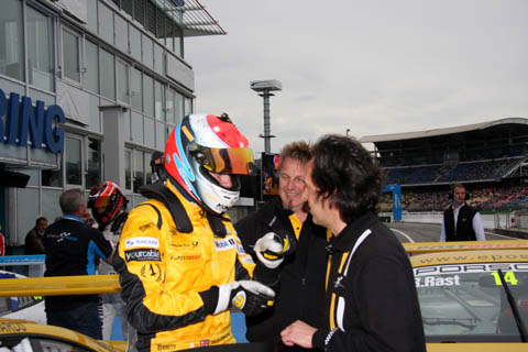 edwards_winnaar_r2