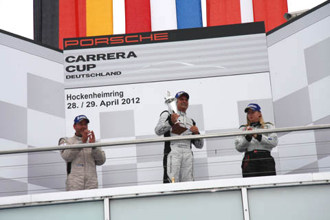 podium_amateurs