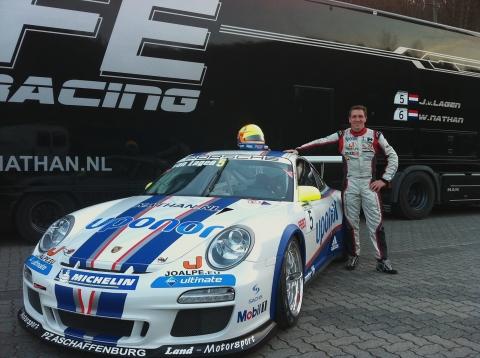 jaap_van_lagen_met_droompakket_in_carrera_cup