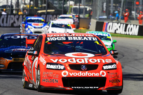 2012_whincup_adelaide