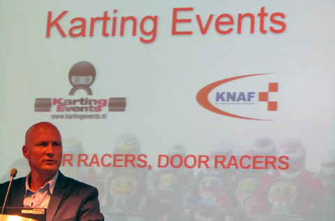 480_karting_events