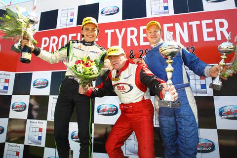 480_podium_7846