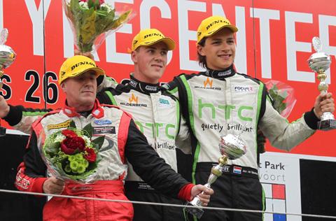 480_podium_7801