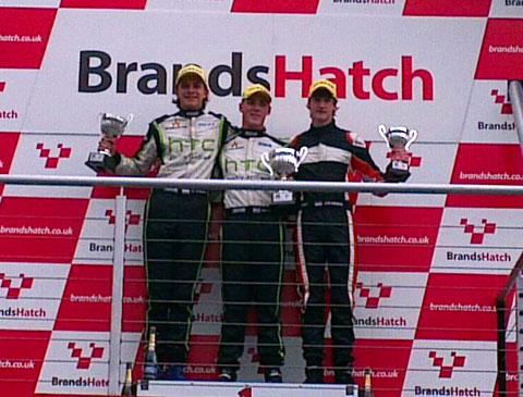 ff-podium_bh_race1