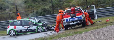 480_crash_CARP5164