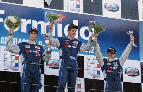 480_podium_zandvoorters_0226