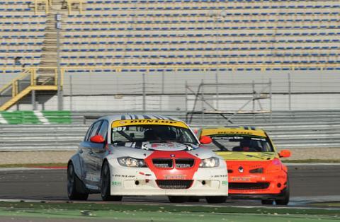 121028_race1_hoevenaars