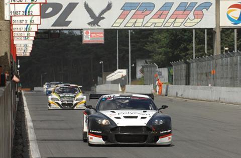 120707_race2_marchal