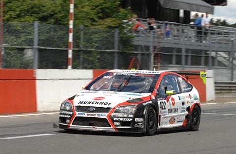 120707_race1_munckhof