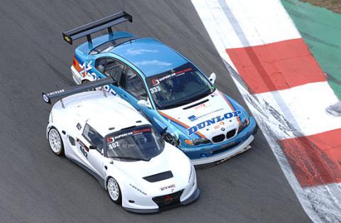 120707_race1_schulz