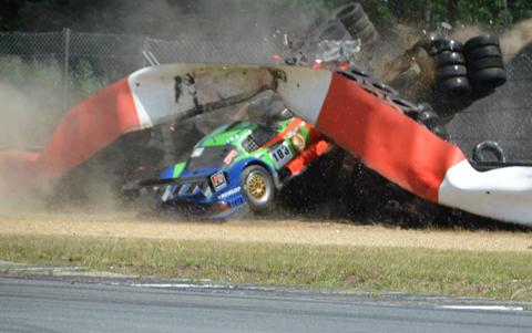 crash_euser