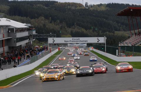 121013_race_start