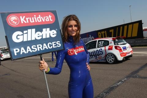 persbericht_-_kruidvat_gillette_paasraces-2012-pre-schotanus4