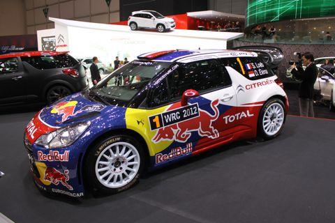 Geneve_Citroen_WRC