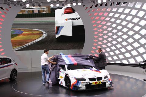 Geneve_DTM_BMW