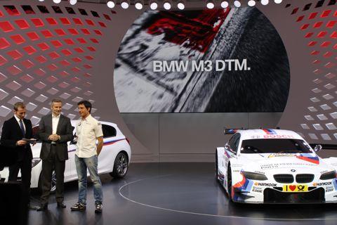 Geneve_DTM_BMW2