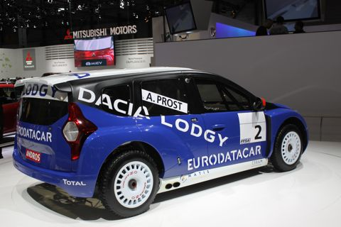 Geneve_Dacia_Andros