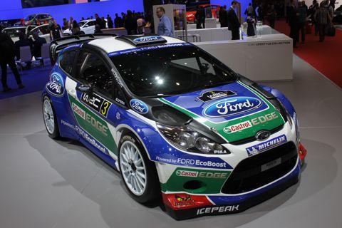 Geneve_Ford_Fiesta_WRC