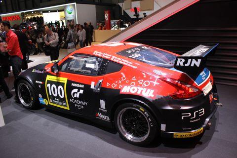 Geneve_Nissan_Dubai
