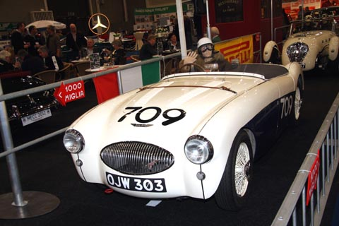 2012_austin_healey_interclassics