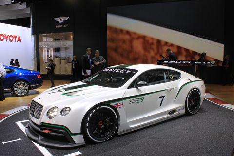 120929_Mondial_Bentley_GT3