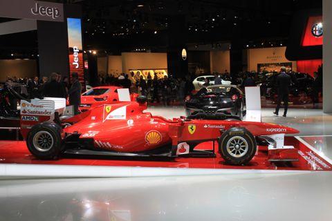 120929_Mondial_Ferrari_F1