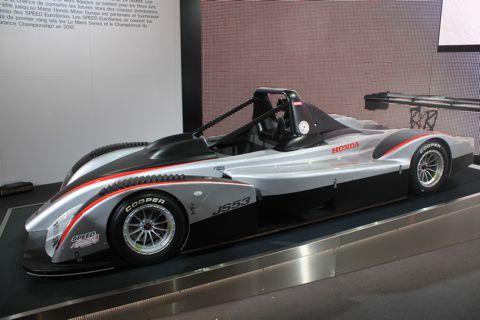 120929_Mondial_Honda_Speed_Euroseries