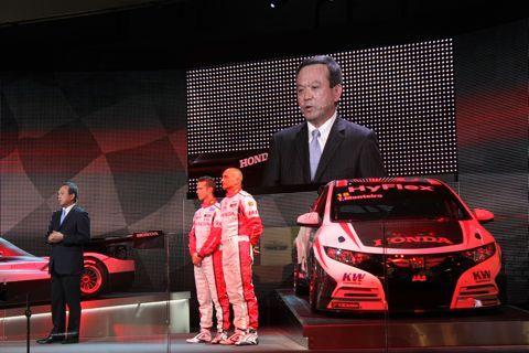 120929_Mondial_Honda_WTCC