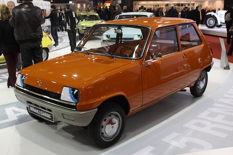 Retromobile10