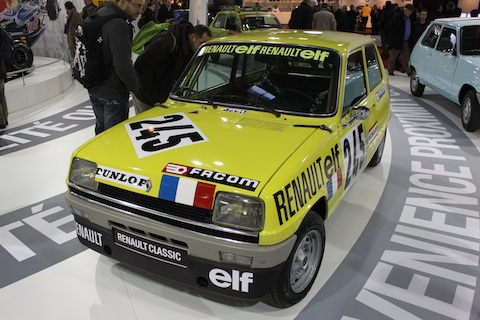 Retromobile12