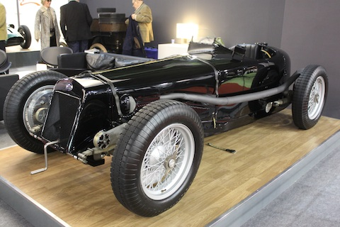 Retromobile21