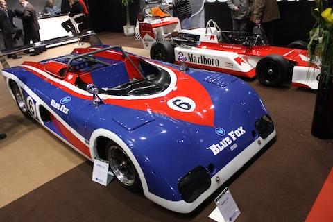 Retromobile6