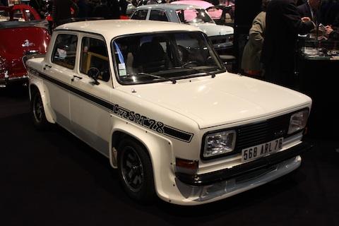 Retromobile7