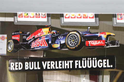ws_ems_red_bull_gives_you_wings