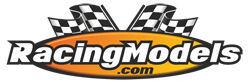 rm_logo_website