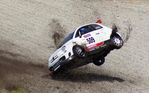 480 crash 2376