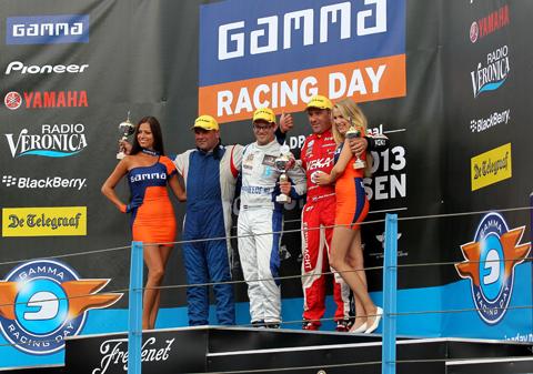 480 zumbrink podium 8712
