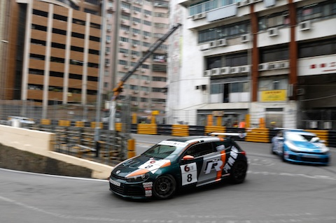 131116 Macau VW Melco