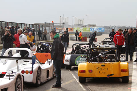 2013_bsot_testday_pits
