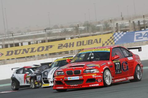 Race2 800pix