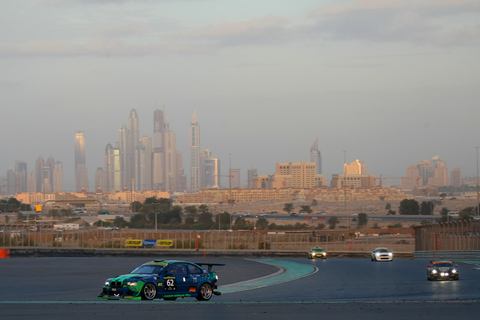 View Dubai 800pix