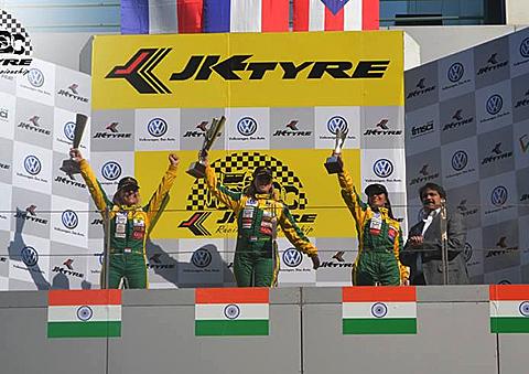 480 podium