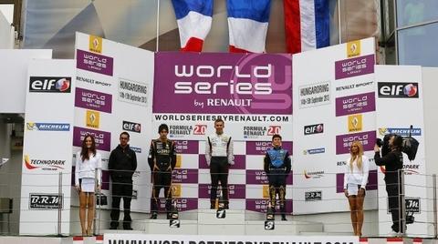 podium-fr2.0-hungaroring