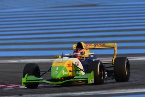 schothorst-race1-paulricard