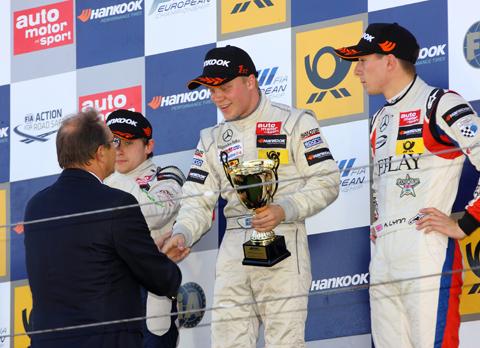 480 podium 6930